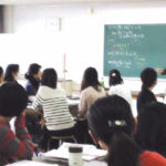 *セミナーのお知らせ*6月12日 初級【仕事での自立】を実現する、3つの準備!!