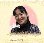 princess094
