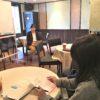 11月13日 稼女セミナー「行動計画の立て方 実践」