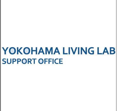 横浜市内におけるサーキュラーエコノミーの加速に向けた三者協定締結のご報告