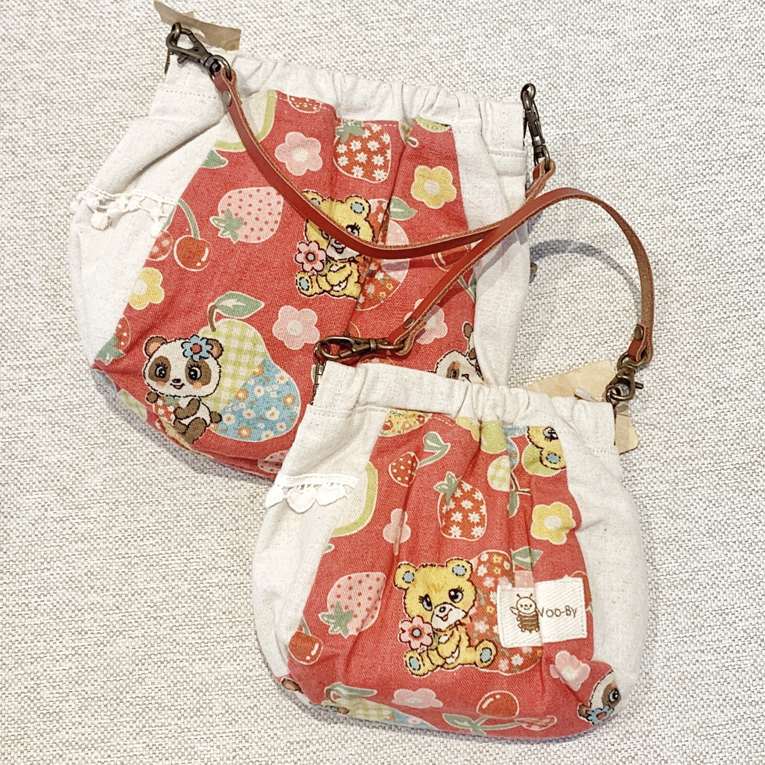 woo-by-minibag